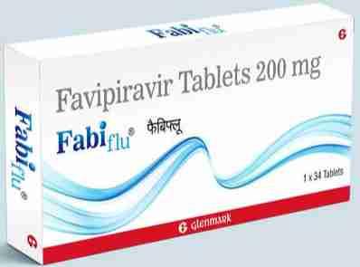 Fabiflu