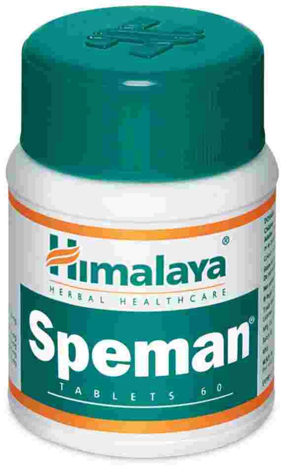 Speman Индия