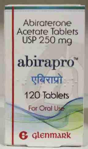 Abirapro Индия
