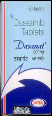 Dasanat Индия