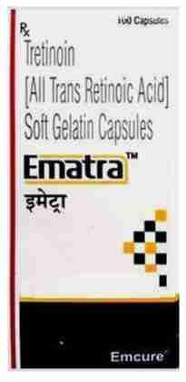 Ematra Индия