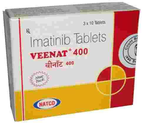 Veenat 400 Индия