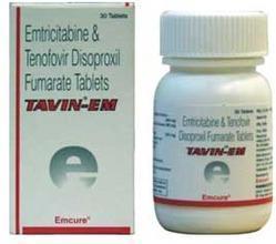 Tavin-EM (Тавин-ЕМ) Индия