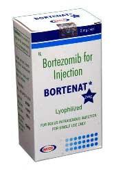 Bortenat (Бортенат) Индия