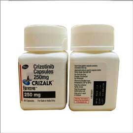 Crizalk