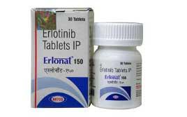 Erlonat-150