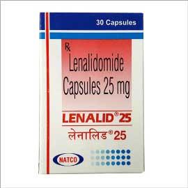 Lenalid_25