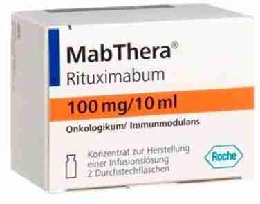 mabthera100