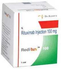 Reditux-100