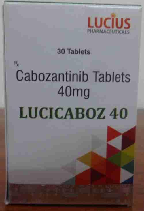 lucicaboz-40