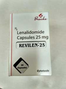 Revilen-25