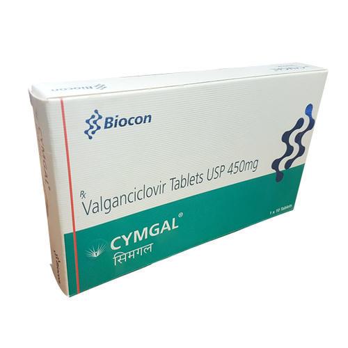 Cymgal (Симгал) Индия